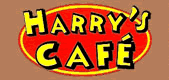 Harry's Eetcafe