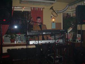 17-02-2008_014